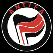 antifa_small